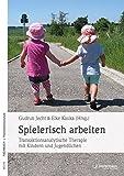 Spielerisch arbeiten (Amazon.de)