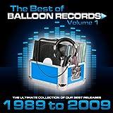Loveline 2002 (DJ Piccolo Remix)
