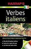 harrap s verbes italiens
