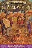 The Well-Wishers (Magic series Book 6)