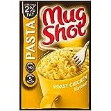 Mug Shot Roast Chicken Pasta 55g