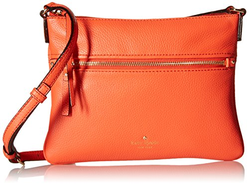 kate-spade-new-york-cobble-hill-gabriele-cross-body-bag