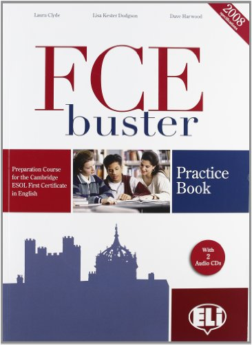 fce-buster-practice-book