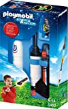 PLAYMOBIL 5452 - Power Rockets