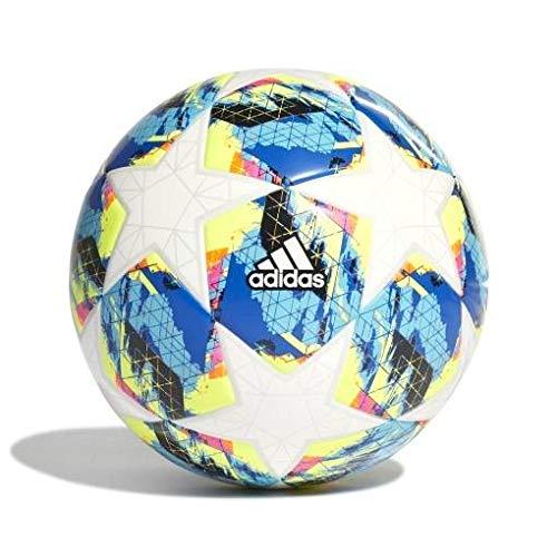 Adidas Finale TT J350 Soccer Ball, Hombre