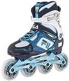 Fila Damen Legacy Pro 84 Lady Inline Skate