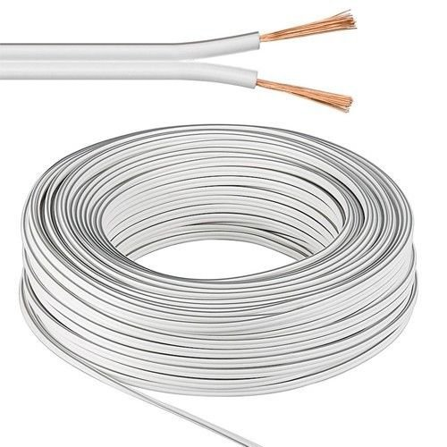 20m-white-2-pin-extension-cable-connector-wire-cord-for-single-led-strip-light-3528-5050-exclusive-d