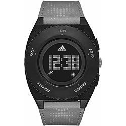 adidas-Herren-Armbanduhr-ADP3240