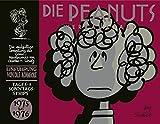Image de Peanuts Werkausgabe 13: 1975-1976