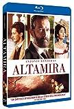 BANDERAS ANTONIO - ALTAMIRA (1 Blu-ray)