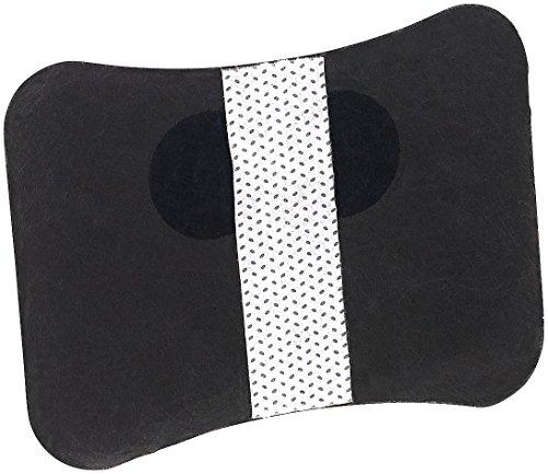 Medical Gel-pads (newgen medicals Ersatz-Gel-Pad für Medzinisches 2in1-Schmerzpflaster ESG-1305)