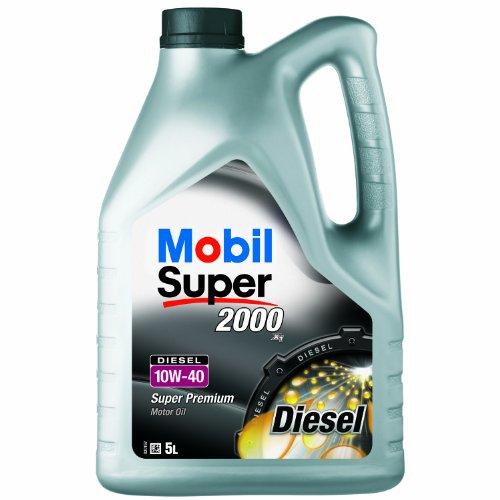 Preisvergleich Produktbild Mobil 1 MOBIL 150639 Antriebselemente