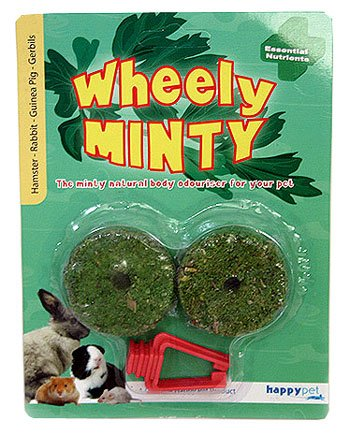 happypet-small-animal-wheely-minty