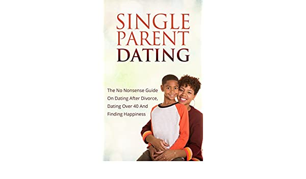 Dating sites for single parents reviews of books