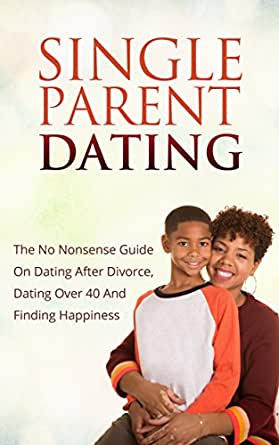 tingha single parent personals Single parent passions gives people who are part of the single parent community a place to find one another you are welcome to use single parent passions solely as a dating site, since it has all the major features found on mainstream dating sites (eg photo personals, groups, chat, webcam video, email, forums, etc.