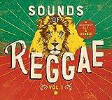Sound of Reggae 01