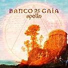 Apollo by Banco De Gaia (2013) Audio CD