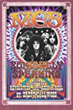 MC5 Sonically Speaking: A Tale of Revolution and Rock 'n' Roll