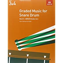 f562f3c5b782b Amazon.co.uk: Kevin Hathway: Books