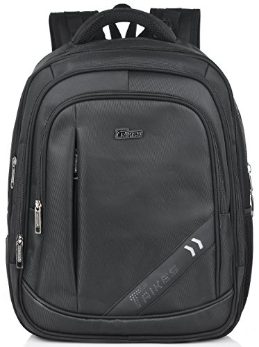 Binlion Taikes Loop Backpack Black07