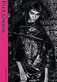 va- Fashion: Rick Owens