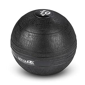 Lex Quinta Slamball 10kg