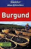 Burgund - Susanne Feess