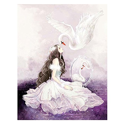 eizur-diy-5d-swan-diamond-princess-painting-cross-stitch-rhinestone-diamond-embroidery-painting-pict