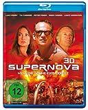 Supernova 3D (Blu-ray)