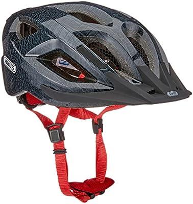 ABUS Aduro 2.0women's cycling helmet, Womens, Aduro 2.0 by ABKG5|#Abus