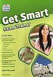 GET SMART EXAM TRAINER