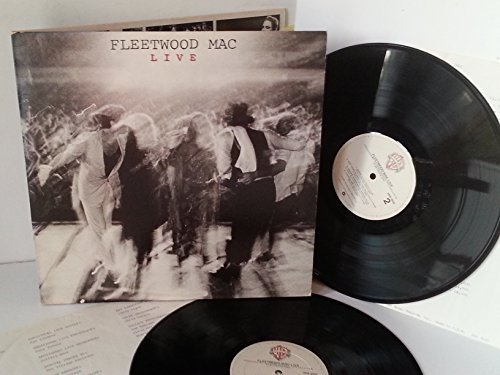fleetwood-mac-live-double-album-gatefold-2wb-3500