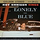 Sings Lonely and Blue [VINYL]
