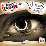 X-Tension: MindNapping 19