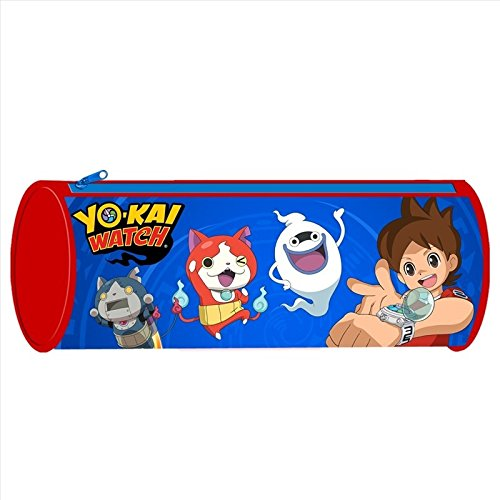 Astuccio yo-kai Watch