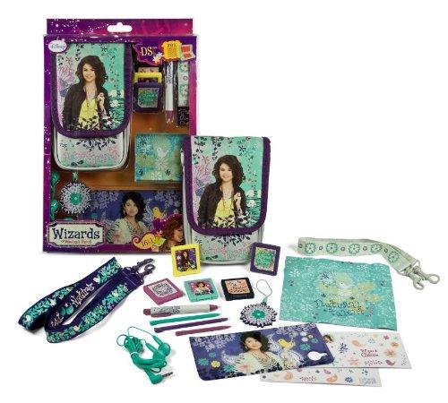 wizards-of-waverly-place-16-in-1-accessory-kit-edizione-regno-unito