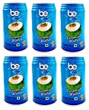 #7: Be Pure Coconut Water 310ml (Pack of 6)
