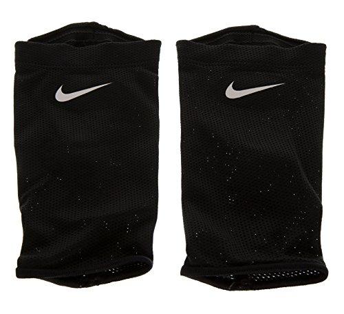 Nike Guard Lock Elite Sleeves - Espinilleras de fútbol