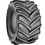 16X6.50/86Pr as BKT TR TL/Load 355KG as small Tyre without rims