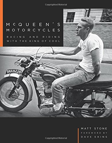 mcqueens-motorcycles-racing-and-riding-with-the-king-of-cool