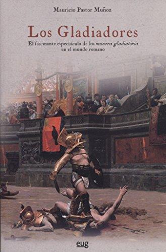 [EPUB] Gladiadores,los (colección historia)