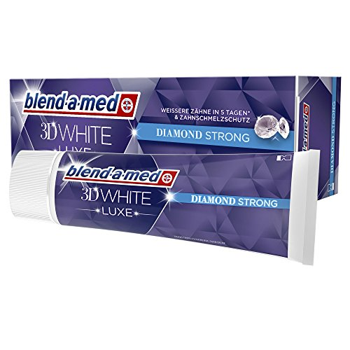 blend-a-med-3dwhite-luxe-diamond-strong-zahnpasta-75-ml-12er-pack-12-x-75-ml