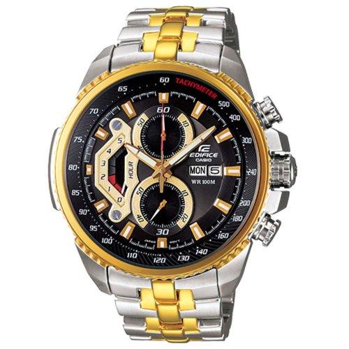 Casio Wrist Watches ED439