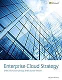 Enterprise Cloud Strategy (English Edition)