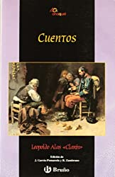 Cuentos/ Tales (Anaquel/ Shelf)