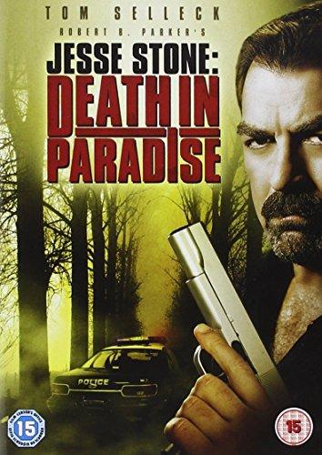 jesse-stone-death-in-paradise-tv-reino-unido-dvd