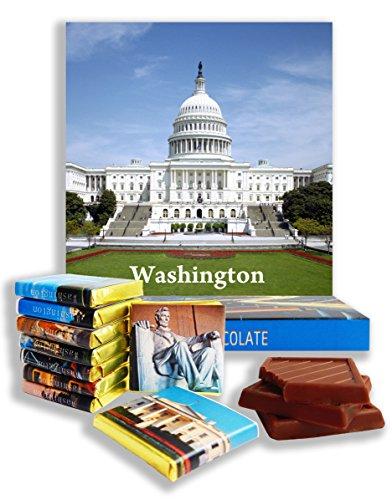 funny-washington-city-food-gift-washington-a-nice-washington-chocolate-set-casa-bianca