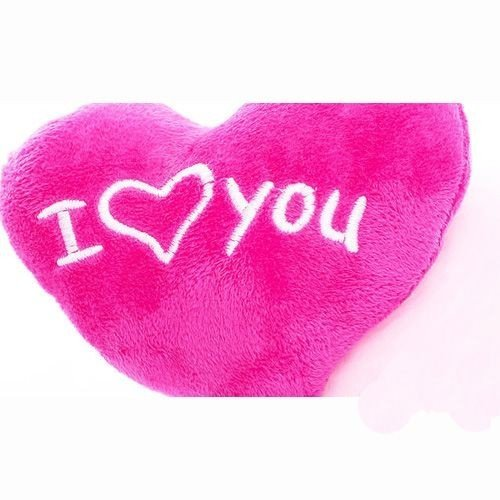 Deals-India-I-Love-You-Balloon-Heart-Teddy-Pink