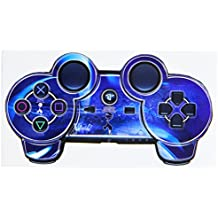 Tottenham Hotspur FC Skin for PS3 Controller