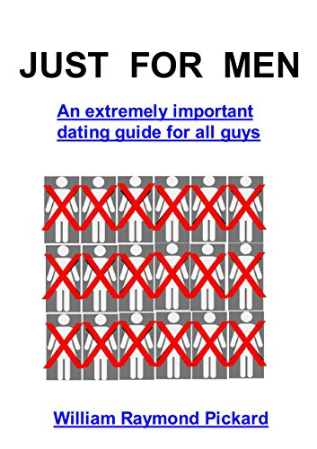 just-for-men-english-edition